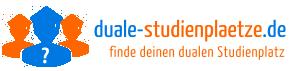 duale-studienplaetze.de title=
